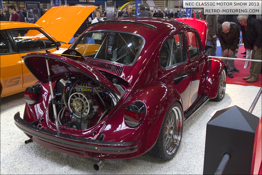 Heritage volkswagen subaru in owings mills new used for Owings mills motor cars reviews