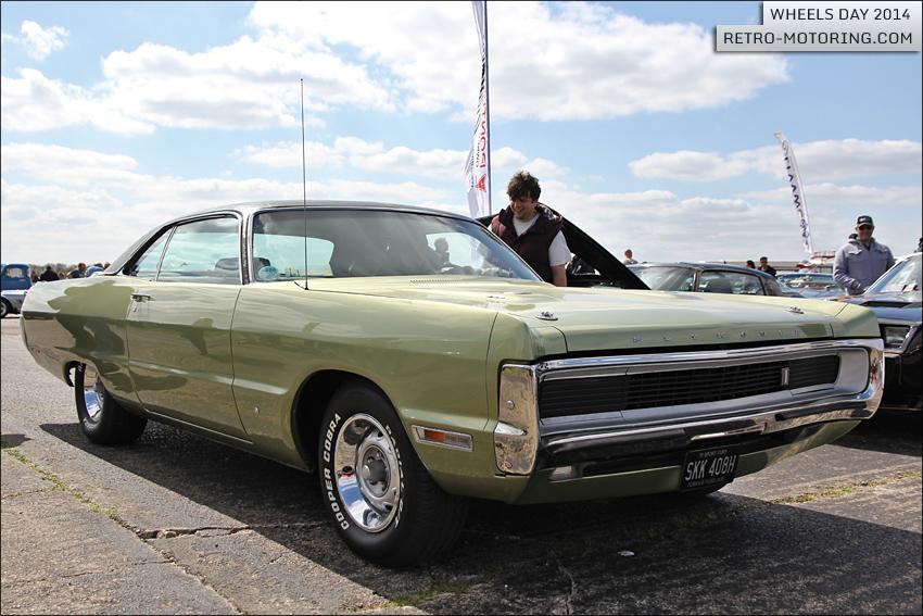 1967 Plymouth Sport Fury 2dr Ht Used Cars For Sale .html | Autos Weblog